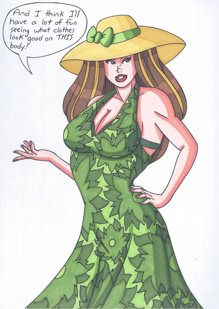 the sun makers part 11
