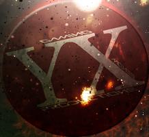 yalexer RED logo by yalexer