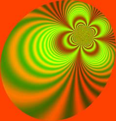 Hypnotic by RockBarnes