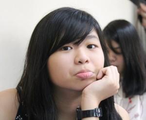 Errris's Profile Picture