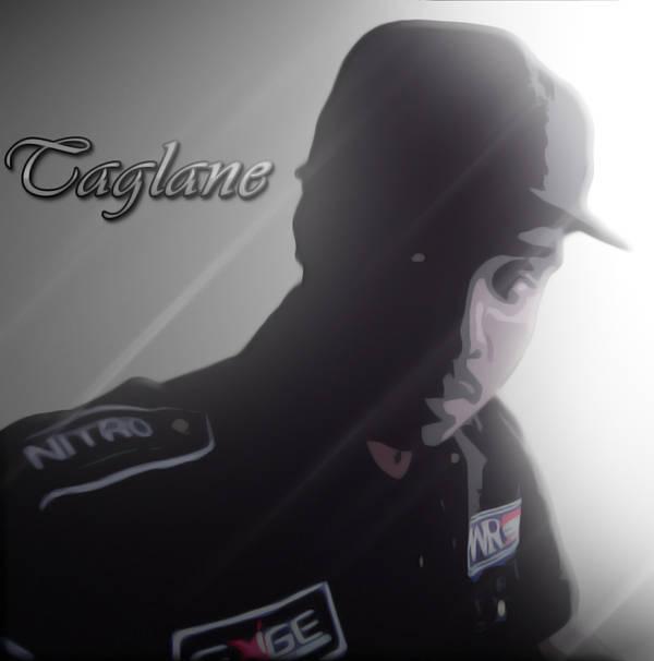 Taglane's Profile Picture