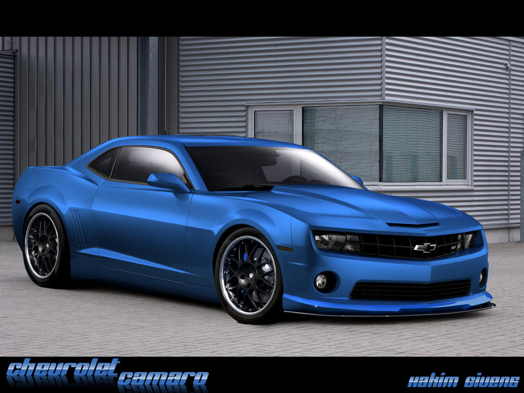 2010 chevy camaro ss by taglane on deviantart. Black Bedroom Furniture Sets. Home Design Ideas