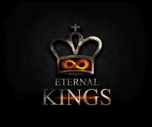 EternalKings's Profile Picture