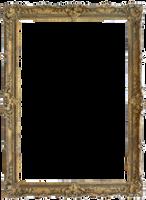 Frame Stock by TwilightCullenette
