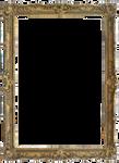 Frame Stock