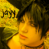 Jayy Von Icon by TwilightCullenette