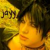 Jayy Von Icon by TwilightCullenette