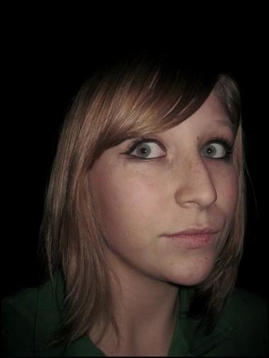 CartwAalbiel's Profile Picture