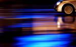 Fast Car Widescreen