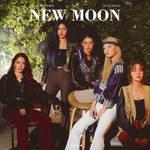 AOA - New Moon (6th Mini Album)