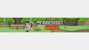 TakeShotGames