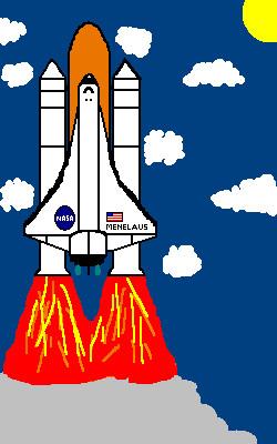 Matt's Paint Thread Space_Shuttle_Menelaus_by_MrMenelausRedz