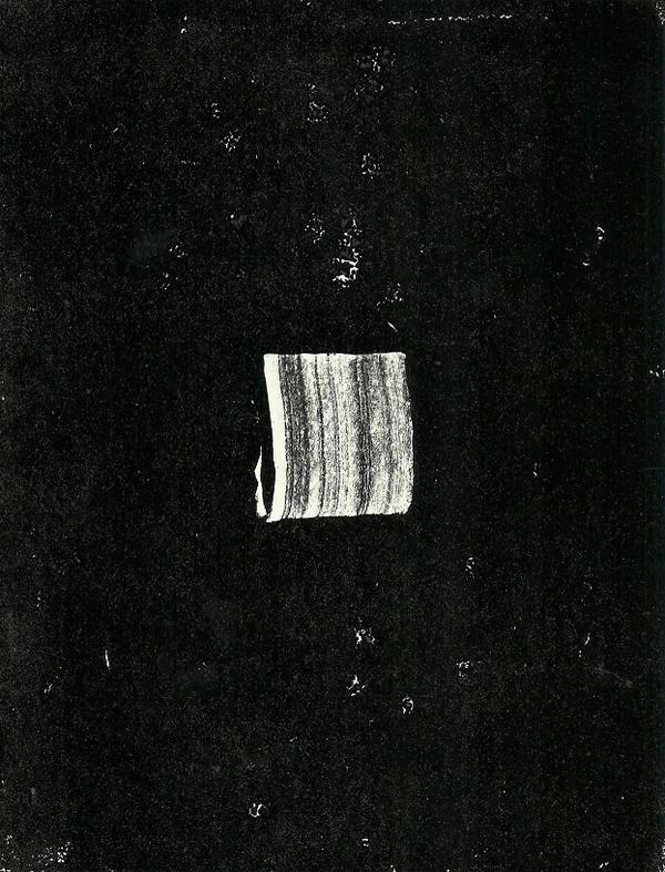 Malebolgia IV by Arkenz