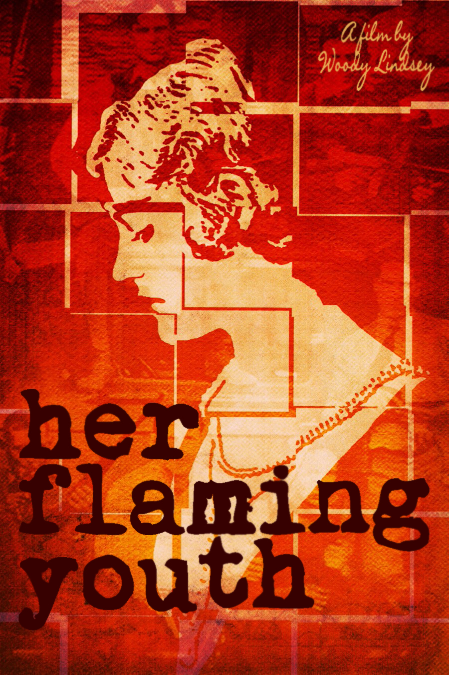 Her Flaming Youth vers. 6 by riogirl9909