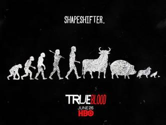 True Blood Season 4 Promo 1 by riogirl9909