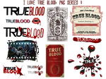 I-LOVE-TRUE-BLOOD: PNG SERIES 1