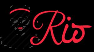 riogirl9909's Profile Picture