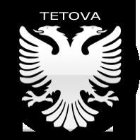 Adler by tetova21