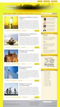 Blog  www