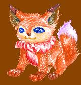 Foxy Lovely by Sulfura
