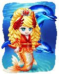 Otohime Gaia avatar by Sulfura