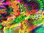 Xmas Colours