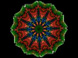 Norella by Sulfura