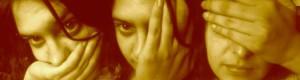 Dharini's Profile Picture