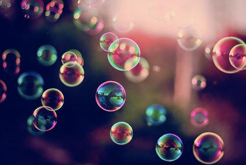 bubbles by Copernicus1997