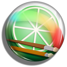 Button pin paint tool sai by miakodathebright on deviantart for Paint tool sai mac