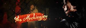 Mockingjay.