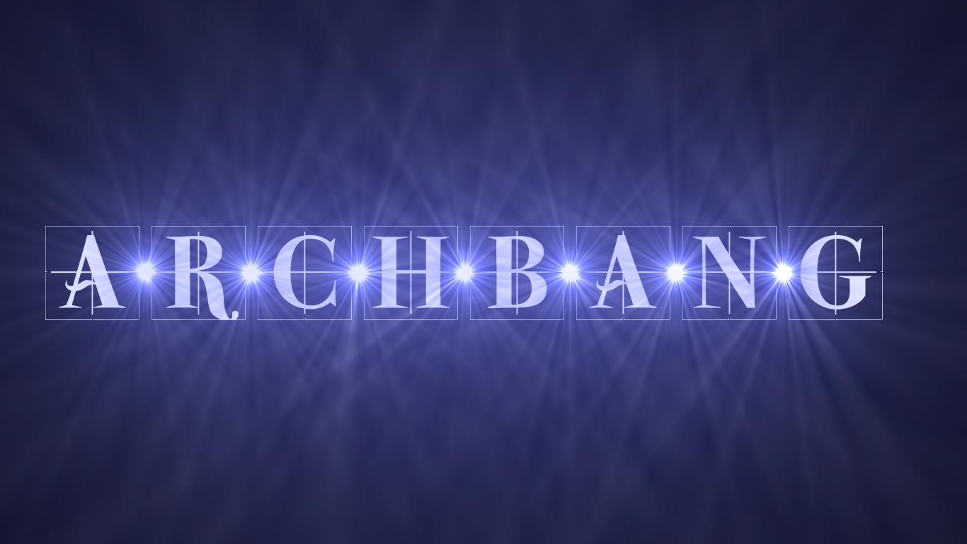 archbang_blueshine_hsngrms_by_hsngrms-d4nt8hp.png