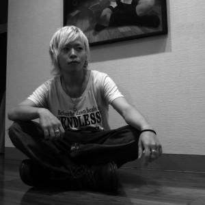 Takahiro-Imai's Profile Picture