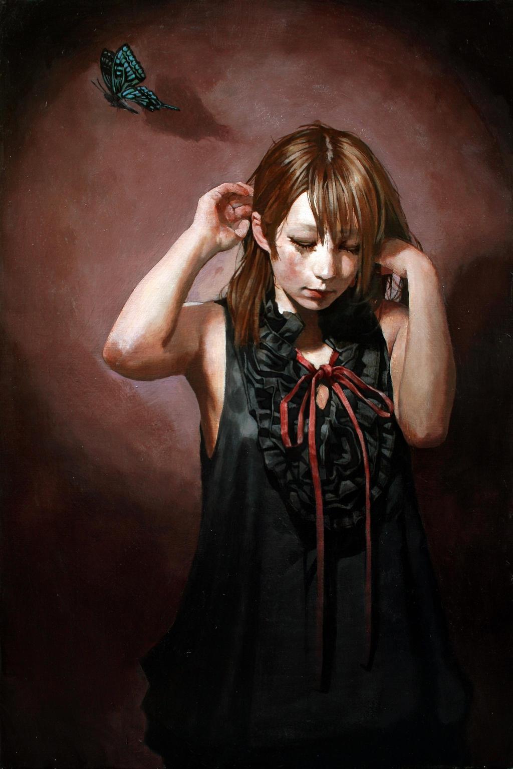 Unite by Takahiro-Imai