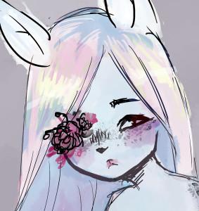 Twinquette's Profile Picture
