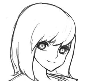 ilaniart's Profile Picture