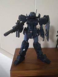 HG RGM-96X Jesta