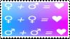 Love Stamp by Victoria-Munchi