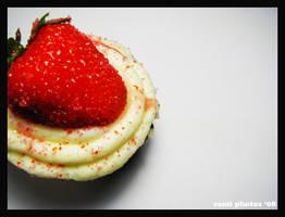 Strawberry Feilds Forever