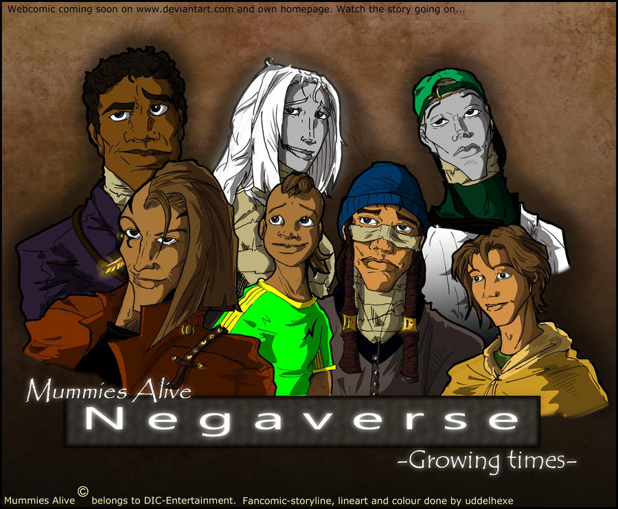 MA-Growing Times Cover by uddelhexe