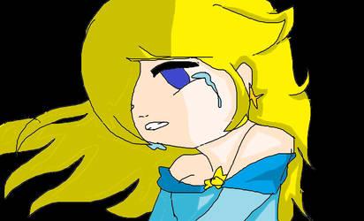 so sad by Virgichuu