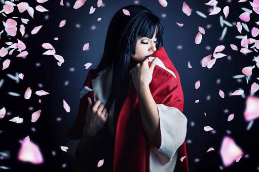 Izayoi - Dearest