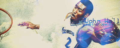 Infected and Boss John_wall_sig_2_by_v51gfx-d30nz0s