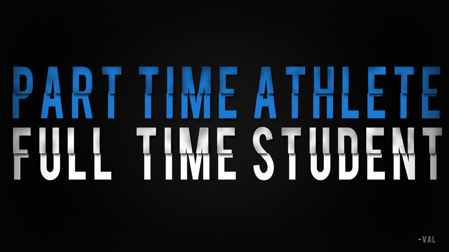 Best Motivational Quotes For Students: Quotes About Student Athletes. QuotesGram