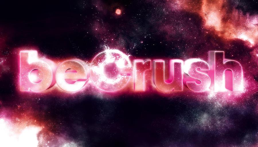 beCrush