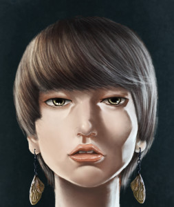 Ivan-Garcia's Profile Picture
