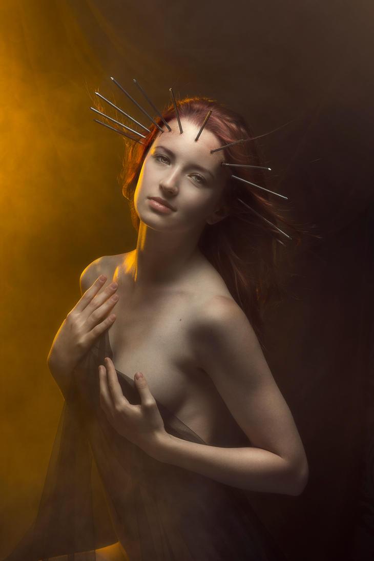 Katerina by Shuwit