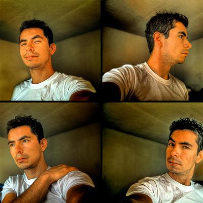 eDamak's Profile Picture