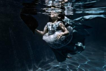 Water Tales by eDamak