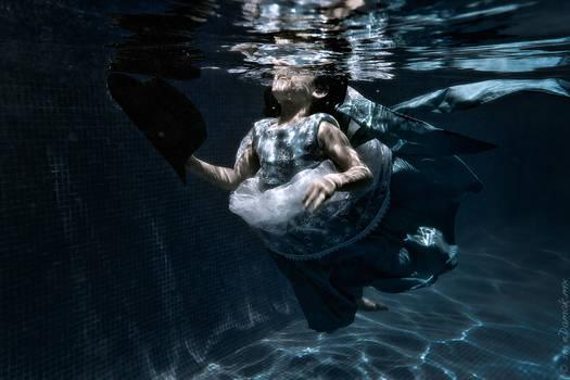 Water Tales